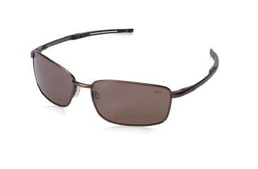 e8fc8835d9 Revo Transport Single Vision Prescription Sunglasses