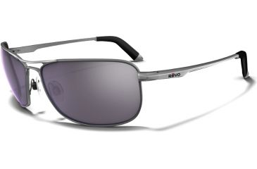 Revo Undercut Sunglasses RE3083-02
