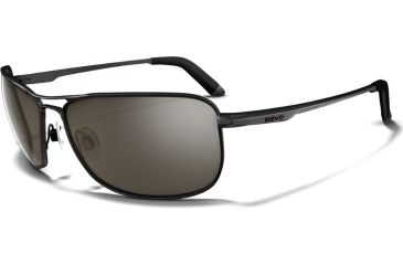 Revo Undercut Sunglasses RE3083-03