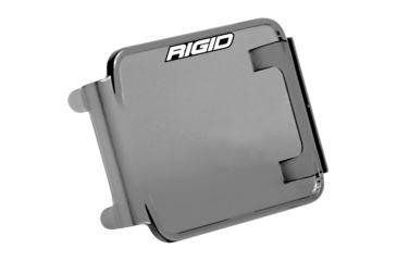 3-Rigid Industries D-Series Lens Cover