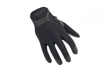 Ringers Gloves - Duty Glove - 507-09