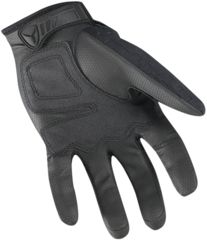 Ringers Gloves - Duty Plus Glove - 517-09