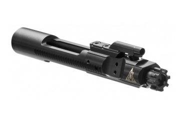 3-RISE Armament AR-15 Bolt Carrier Group