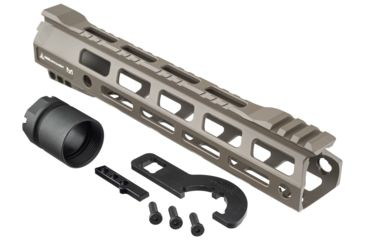 21-RISE Armament RA-905 AR-15 M-LOK Handguard