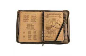 Rite in the Rain Binder Kit - Variety, 5 5/8 x 7 1/2 9201M-KIT