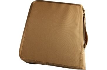 Rite in the Rain MAXI FIELD PLANNER - TAN, Tan, 8 1/2 x 11 9255T-MX