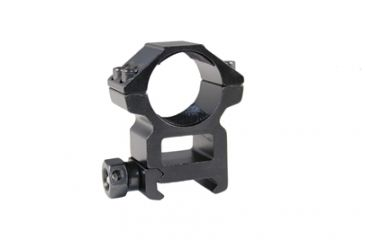 3-Riton RT-M 1in Riflescope Rings