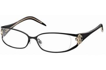Roberto Cavalli RC0479 Eyeglass Frames - 001 Frame Color