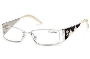 Roberto Cavalli RC0481 Eyeglass Frames - 018 Frame Color