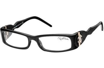 Roberto Cavalli RC0483 Eyeglass Frames - 001 Frame Color