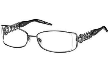 Roberto Cavalli RC0493 Eyeglass Frames - 008 Frame Color