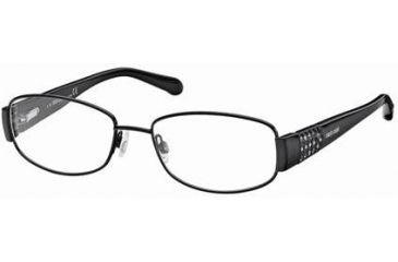 Roberto Cavalli RC0542 Eyeglass Frames - 001 Frame Color