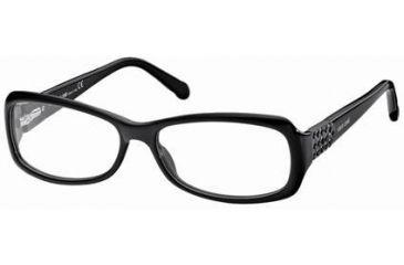 Roberto Cavalli RC0543 Eyeglass Frames - 001 Frame Color