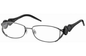 Roberto Cavalli RC0549 Eyeglass Frames - 008 Frame Color