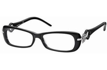 Roberto Cavalli RC0551 Eyeglass Frames - 001 Frame Color