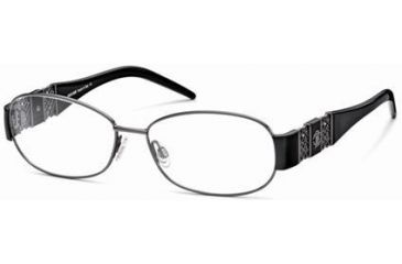 Roberto Cavalli RC0554 Eyeglass Frames - 008 Frame Color