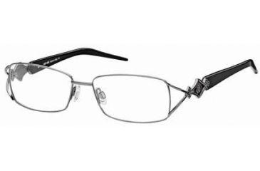 Roberto Cavalli RC0557 Eyeglass Frames - 012 Frame Color