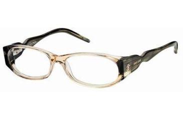 Roberto Cavalli RC0633 Eyeglass Frames - 059 Frame Color