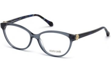 dba93e4765 Roberto Cavalli RC5072 Progressive Prescription Eyeglasses