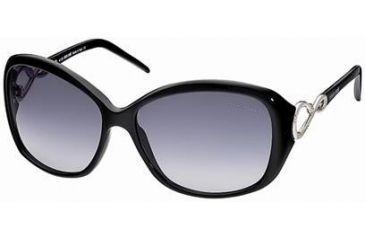 Roberto Cavalli RC520S Sunglasses - 01B Frame Color
