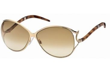 Roberto Cavalli RC531S Sunglasses - 34F Frame Color