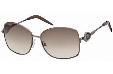 Roberto Cavalli RC582S Sunglasses - 08F Frame Color