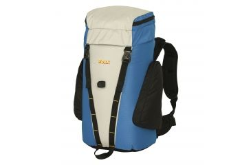 Rokk Mistral Mid-Sized Backpack, Top-Loading, 2900 Cu. In. Capacity 73884