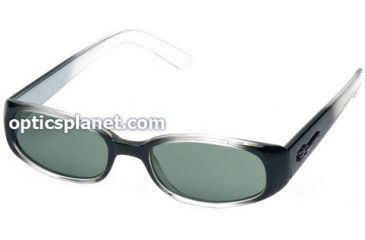 Body Specs Rosebud Rx Prescription Sunglasses