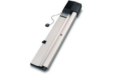 """RotatrimPowertech 6100 Cutter, 61"""" Cut RC-RCPT1550"""