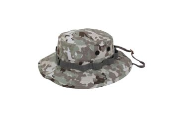 Rothco Camo Boonie Hat  feab834e890c