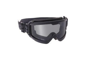 7bbde3ee17 Rothco OTG Ballistic Goggles