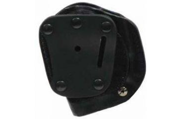 BlackHawk Roto-Infinity Holster