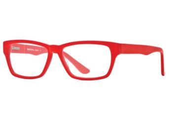 Rough Justice RJ Data Diva SERJ DATA00 Eyeglass Frames