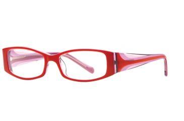 Rough Justice RJ Fling SERJ FLIN00 Progressive Prescription Eyeglasses