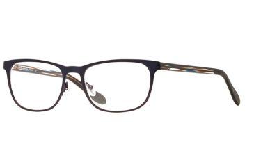 Rough Justice RJ Hipster SERJ HIPS00 Bifocal Prescription Eyeglasses