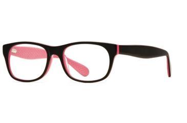 Rough Justice RJ Scandalous SERJ SCAN00 Prescription Eyeglasses