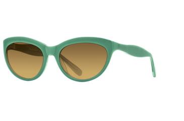 Rough Justice RJ Vicious SERJ VICI06 Progressive Prescription Sunglasses