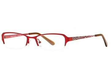 Rough Justice RJ Wild Child SERJ WILD00 Eyeglass Frames