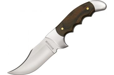 Rough Rider Caribou Fixed Blade Knife RR1347
