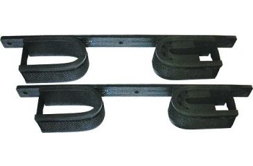 Rugged Gear Gun Racks 10070