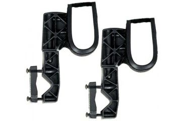 Rugged Gear Gun Racks 10100
