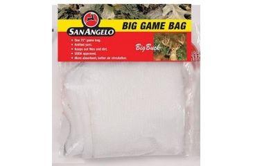 S A Sports San Angelo Big Game Bag 13004