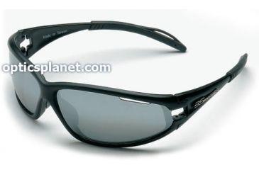 Body Specs S-Gauge Rx Prescription Sunglasses