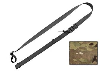 4-S.O.Tech Cheetah 2-Point Quick Adjust Sling