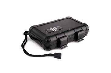 S3 T2000 Dry Protective Case, Black Foam Liner T2000-3