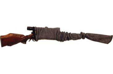 Sack-Ups Rifle/Shotgun Camo Field Grey 56 Inch 100