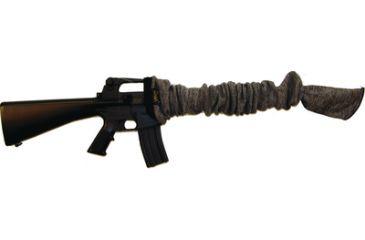 Sack-Ups Tactical Camo Grey 52 Inch 104