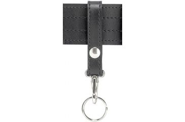 Safariland 169S Key Ring, 1 Snap 169S-4B