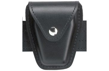 Safariland 190 Handcuff Pouch, Top Flap 190-2B