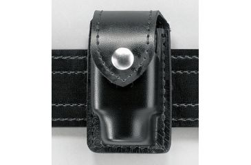 Safariland 307 Light/EDW Cartridge Holders 307-13-4